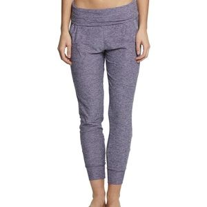 BEYOND YOGA Everlasting Featherweight Sweatpant XS